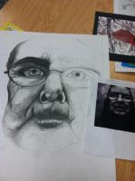 Art 3 (honors) Final by just-asinine