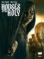 Houses of the Holy Episode 2 by MadefireStudios