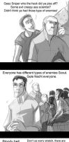 TF2-Long Lost Pg.11 by MadJesters1