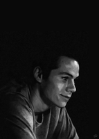 Dylan O'Brien by JazzySatinDoll