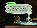 Resetti Sets You Right by KairiTheValeyard