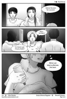 ENGLISH SxT Chap 18 Pg 222 by Lilicia-Onechan