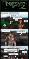 Neverwinner Nights2 pg 32 by vick330