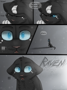 E.O.A.R - Page 46 by PaintedSerenity