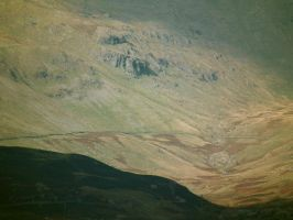 fell tops from wray 8 by harrietbaxter