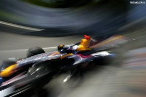 2008MC-Coulthard by trenkler