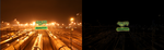 trainyard_theme_for_slim_by_sgtconker1r-d4qvkea.png