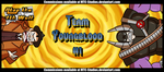 AT4W: Team Youngblood #1 by MTC-Studio
