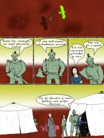 S. G. III comics: page 97 by Squirrel-slayer