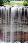 .:Falls I:. by TorriaMuse