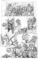 TF Revelations pg 8 pencils by Dan-the-artguy