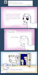 Chat-with-Tootsie-2-20-14 by AllonsoBronyguy