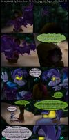 A Little Gift pg5 by shaloneSK