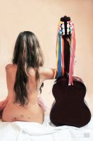 Musical body by nell-nellb