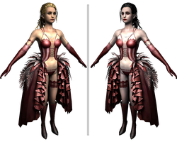 Bloodmasque Vam U Lust F02 by deant01