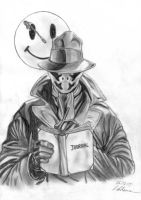 Rorschachs Journal by GregoryHouse89