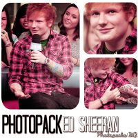 +Ed Sheeran 03. by FantasticPhotopacks