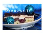.:Donauwelle - Recipe by Shyada