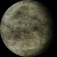 planet texture 16 by Bull53Y3
