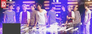 More Than This - Portada FB by NatEditionsKress