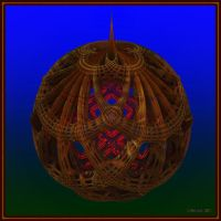 QH-20170225-Chex-Mix-Sphere-v9a by quasihedron