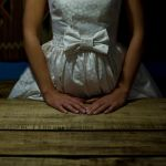 married without head by burkinafazo