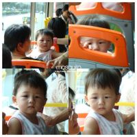 070922_baby_in_a_bus_02 by tracyliang1989