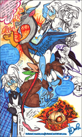 952012 Marker page-ola by KenDraw