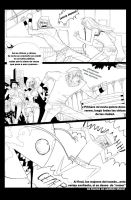 cap2-pag4 by Hassly
