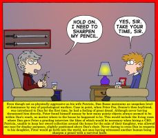 A Moment In RussoTrot History 5 by Russotrot