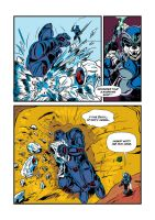 Cyber Squad intro page 6 by JTF3