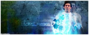Messi - Sig - by kingsol04