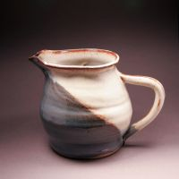 Two Tone Pitcher by xelf