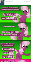 Ask Nice Silver Spoon 8 by Sephiroth7734