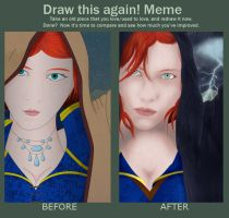 Meme_before_and_after_rainy_days by vardanil