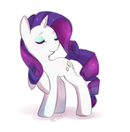 Fab rarity by nedoiko