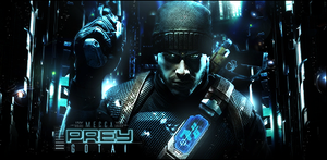 prey 2 tag by lordmecca
