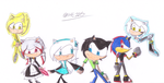 JJJ and AAA by sonic4ever760
