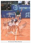 tenis service sequence by tomegatherion