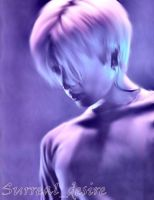 Gackt by surreal-desire