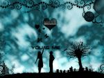 You And Me by mhyr