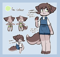 Adoptable DTA OPEN by QTipps
