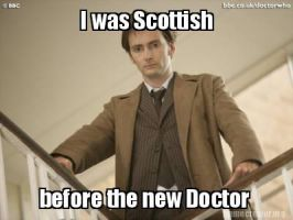 10th Doctor Meme by Jedi-TARDIS-Chick101