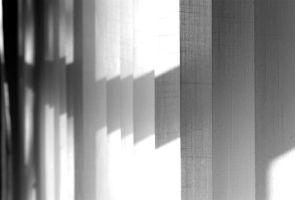 19-02-2012 - Blinds by Golldfire