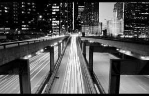 Chicago CXX by DanielJButler