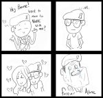 Forever Alone 1 by dr-glitzkrieg
