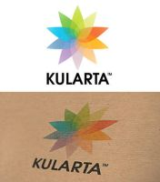 Kularta by wildfia
