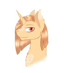 Prince Of Peaches [Gift] by LastbutnotAlise