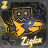 ZiGlaX by Indominus1