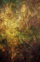 Ornate Texture by spicorder-stock